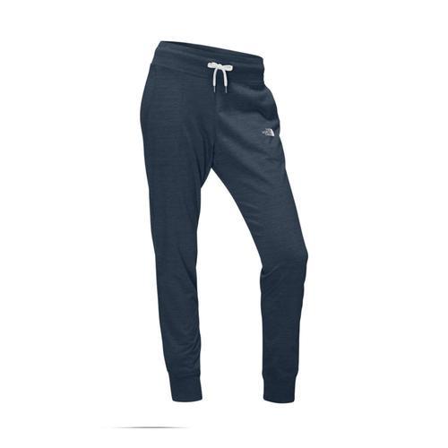W/F17 Jersey Pant VGK_BLUE