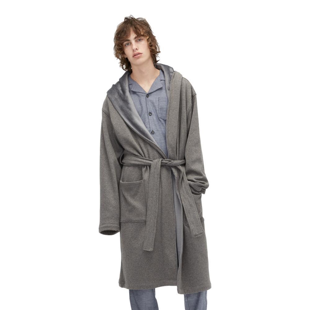 Ugg Australia Men's Brunswick Robe
