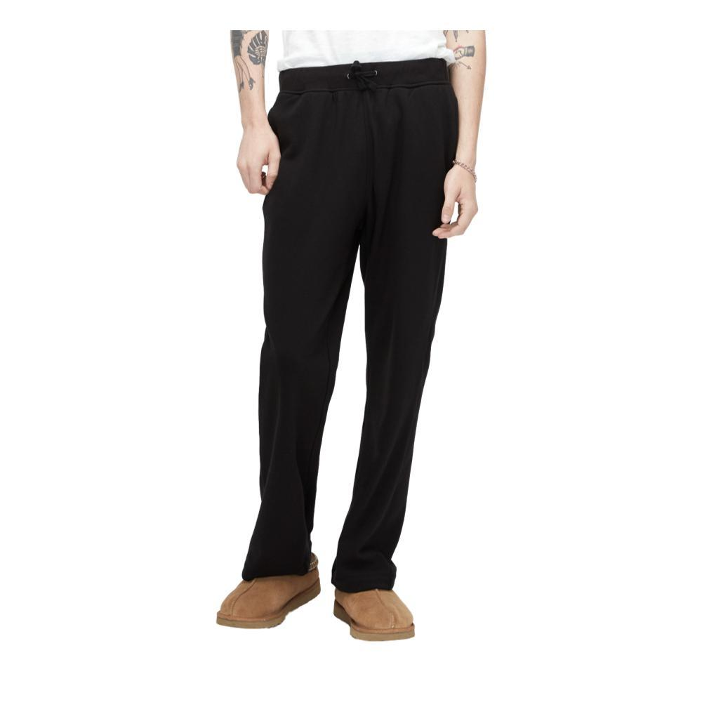 Ugg Australia Men's Wyatt Pants BLACK