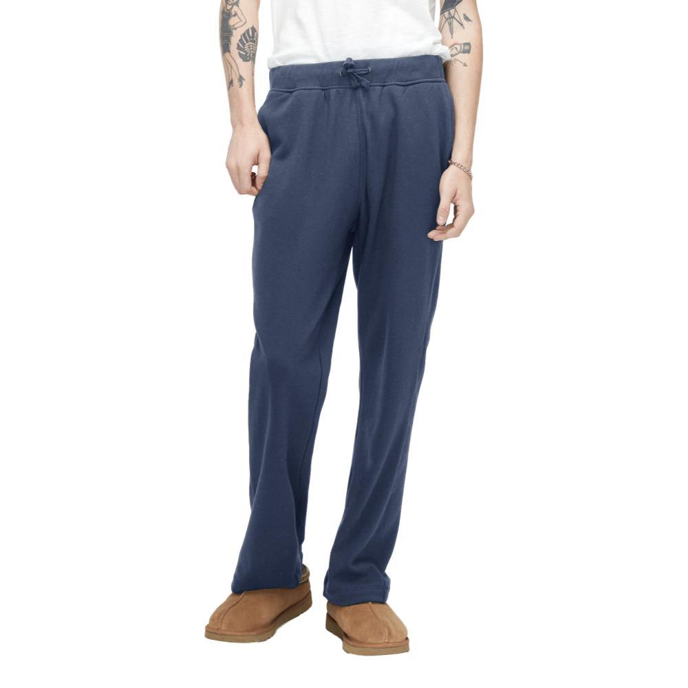 Ugg Australia Men's Wyatt Pants NAVY