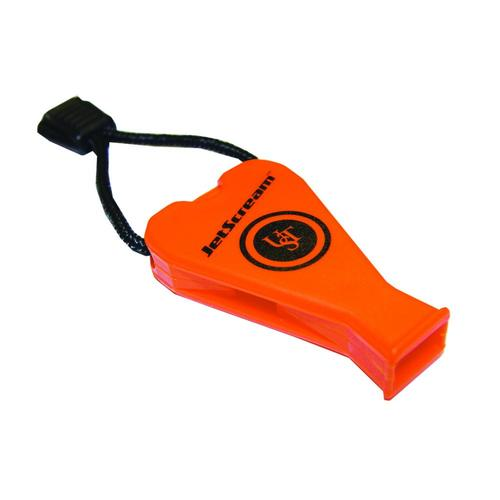 UST JetScream Floating Whistle