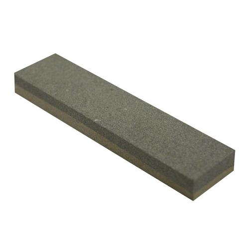 UST Sabercut Sharpening Stone