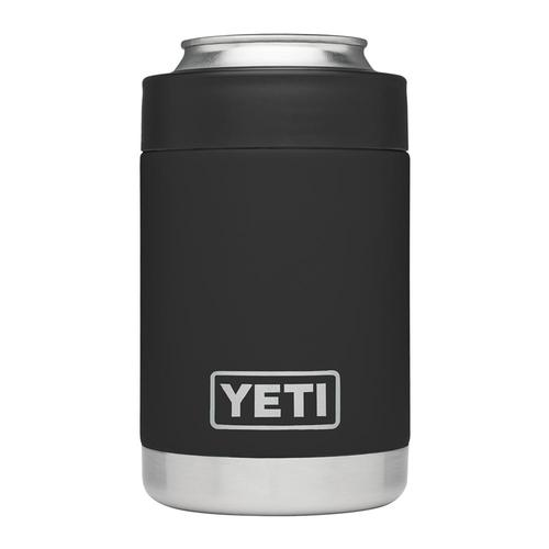 YETI Rambler Insulated Colster