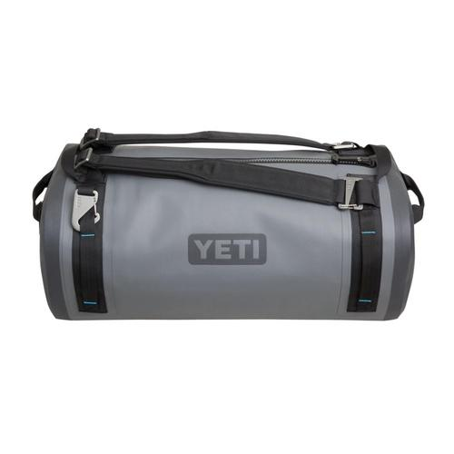 Yeti Panga 50 Submersible Duffel