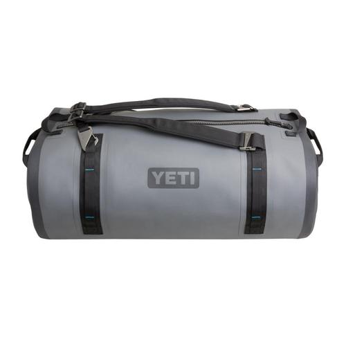 Yeti Panga 75 Submersible Duffel