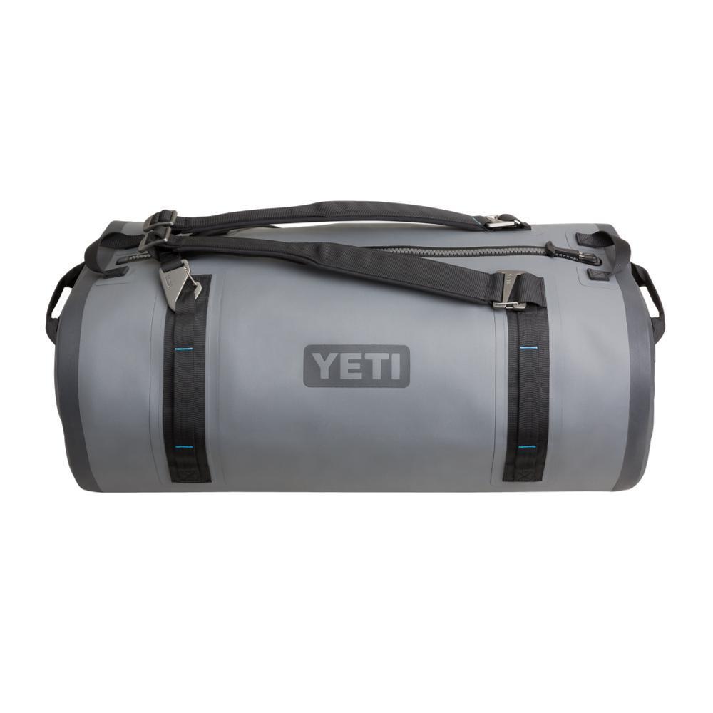 Yeti Panga 75 Submersible Duffel STORM_GRAY