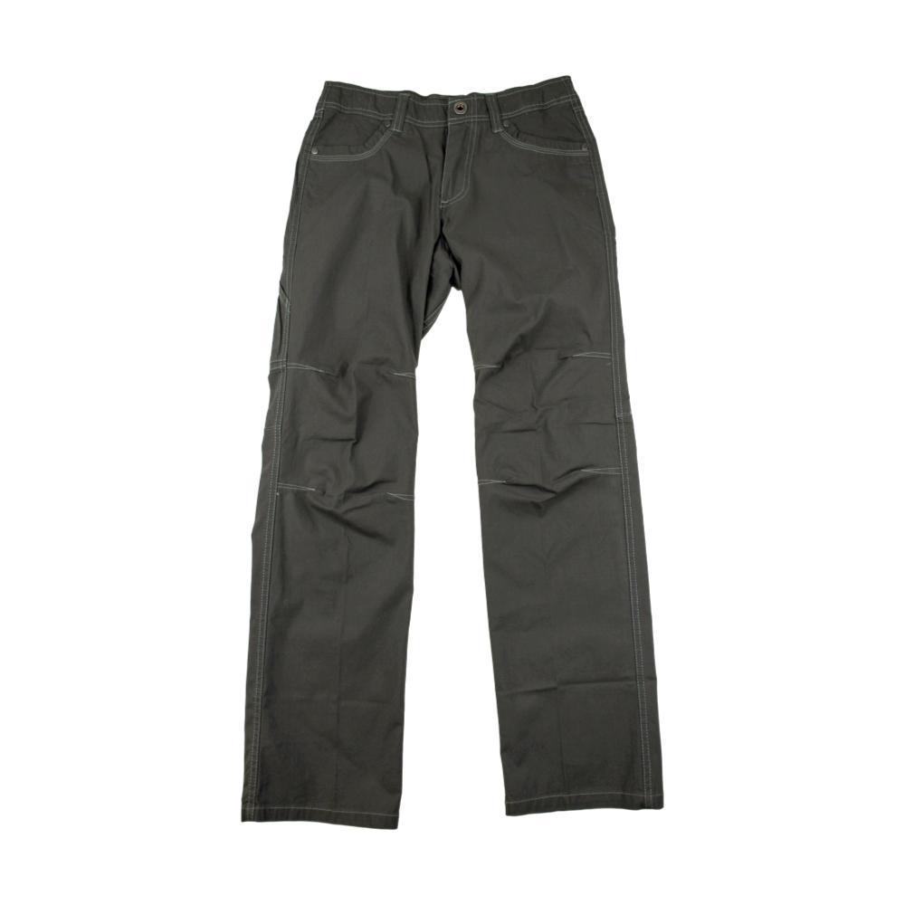 Kuhl Men's Radikl Pants - 32in CARBON