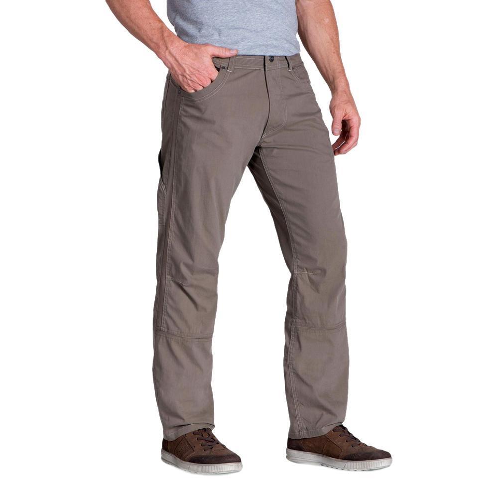Kuhl Men's Radikl Pants - 32in