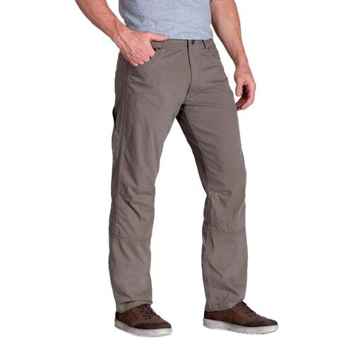 Kuhl Men's Radikl Pants - 32in