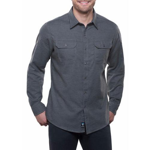 Kuhl Men's Shiftr Shirt