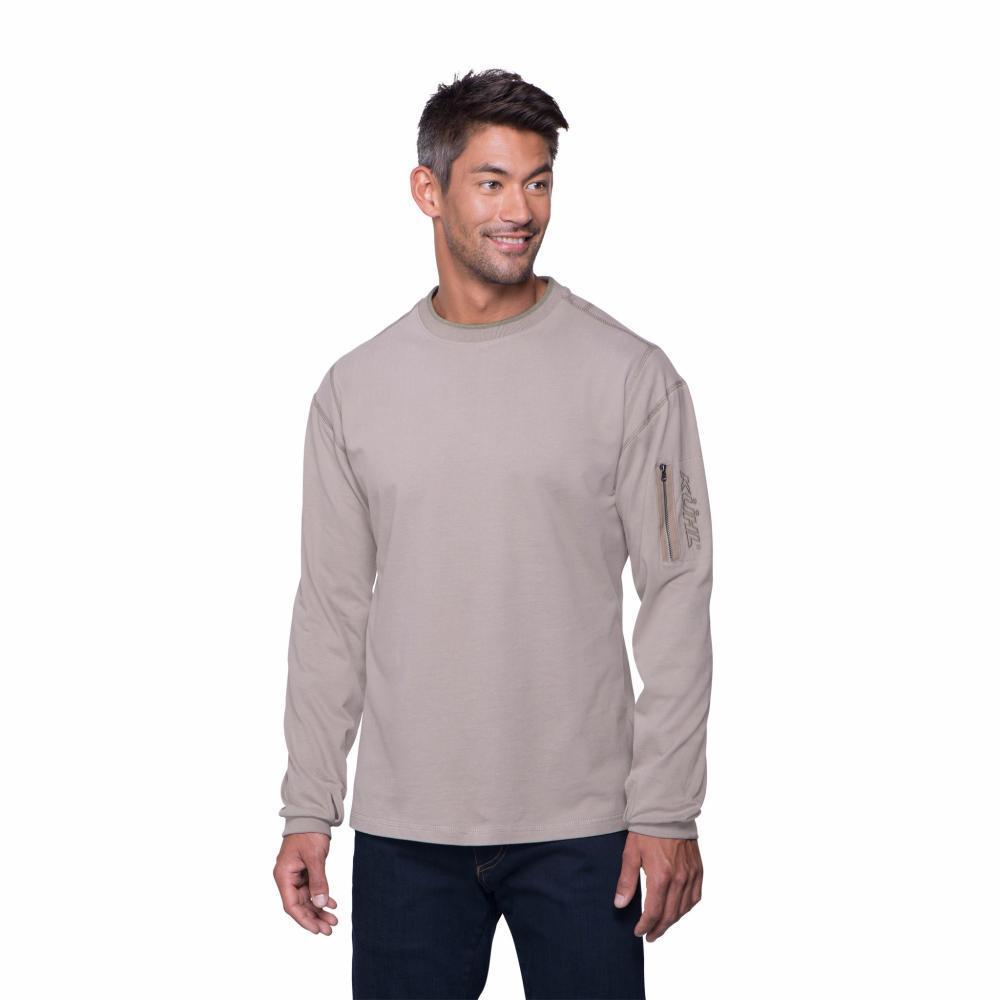 Kuhl Men's Kommando Crew Shirt