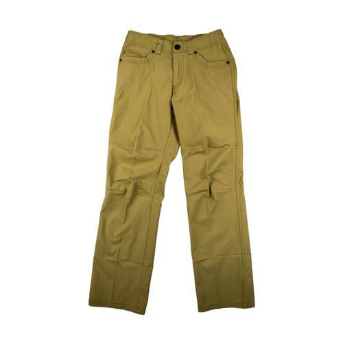 Kuhl Men's Kanvus Jeans - 32in