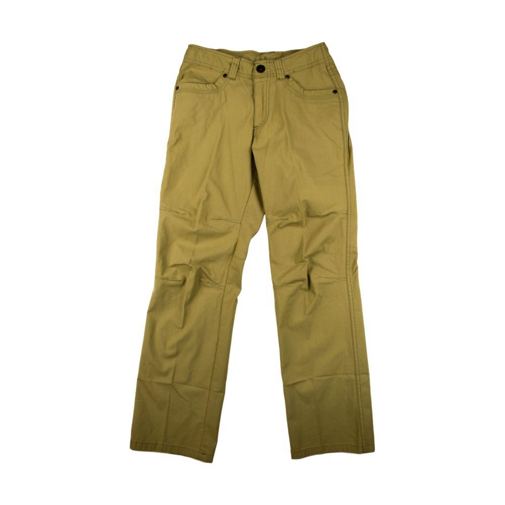 Kuhl Men's Kanvus Jeans - 32in DKKHAKI