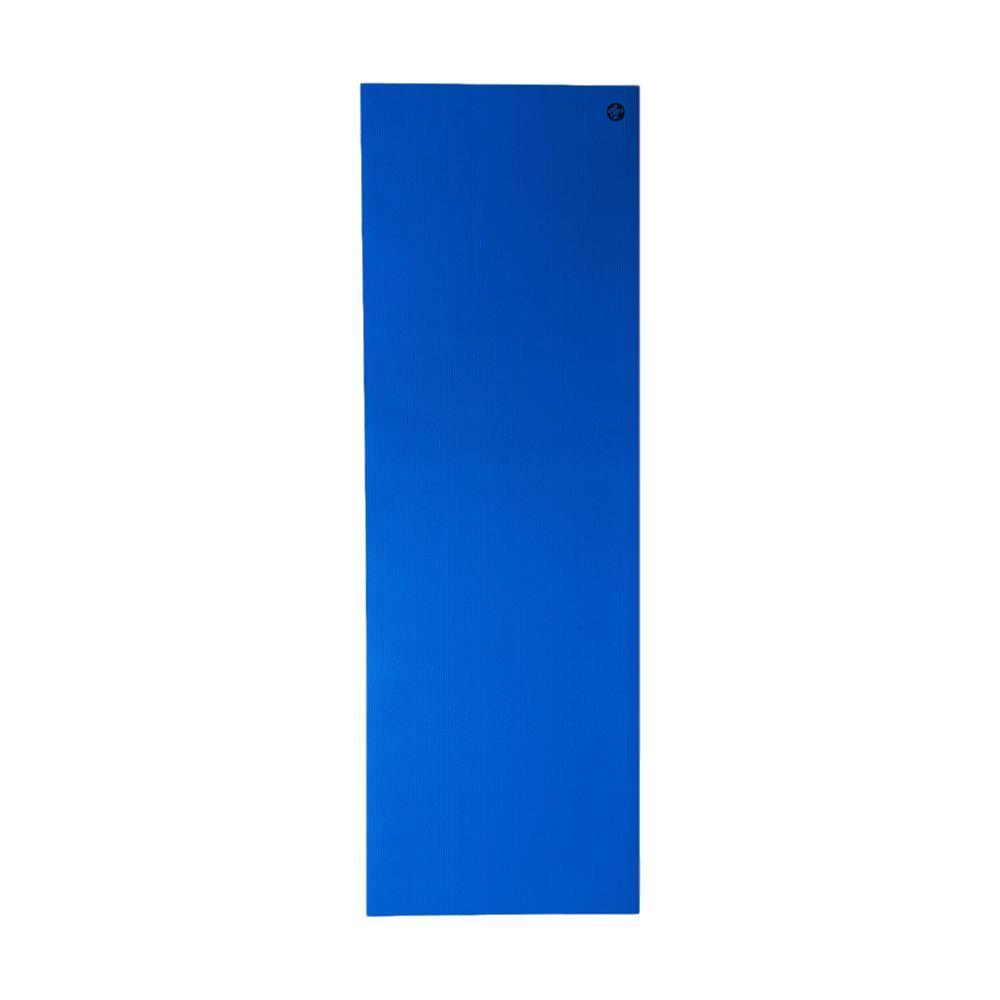 Manduka Prolite Yoga Mat - Truth Blue