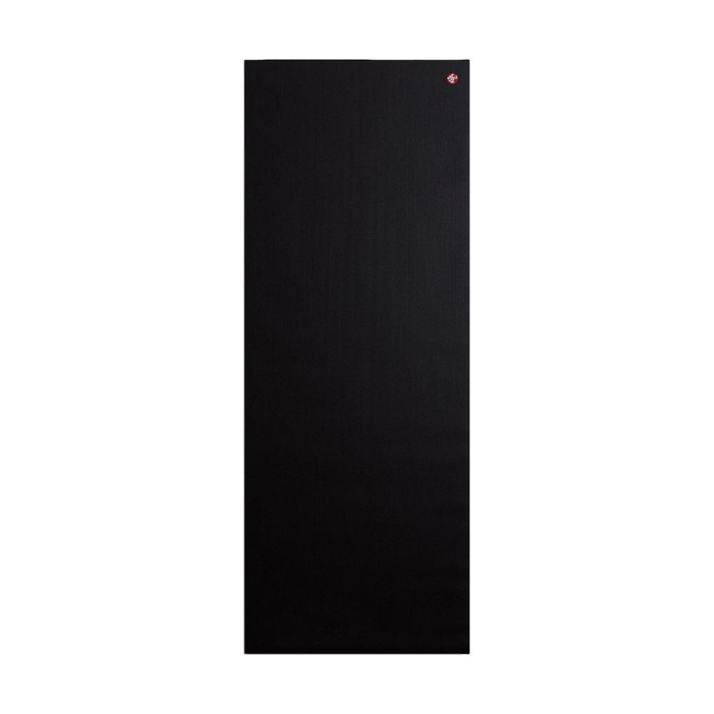 Manduka PROlite Long & Wide - Black BLACK