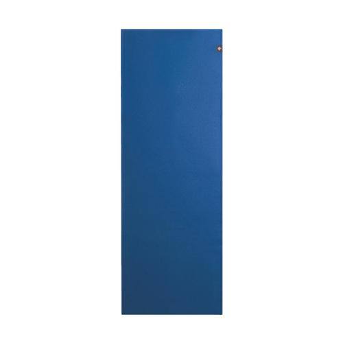 Manduka eKO Superlite Yoga Mat - Truth Blue