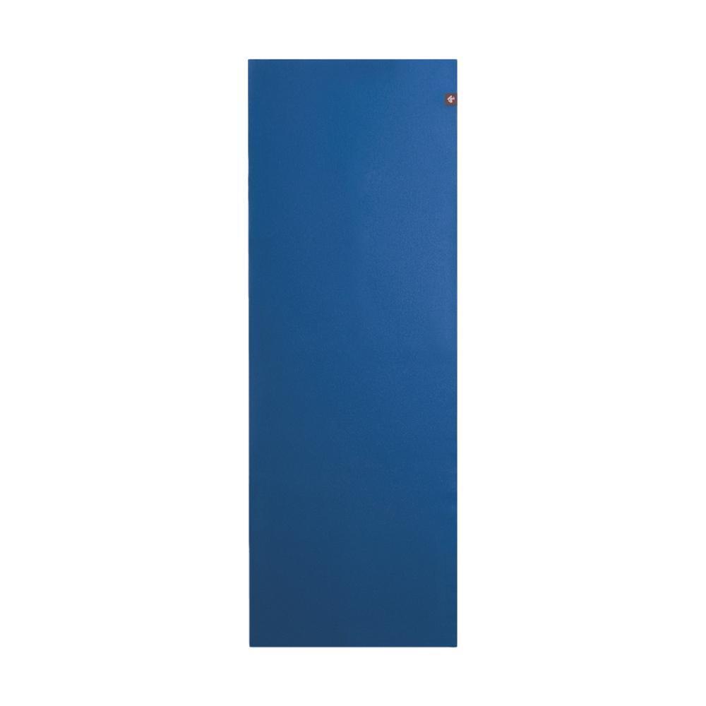 Manduka eKO Superlite Yoga Mat - Truth Blue TRUTH_BLUE