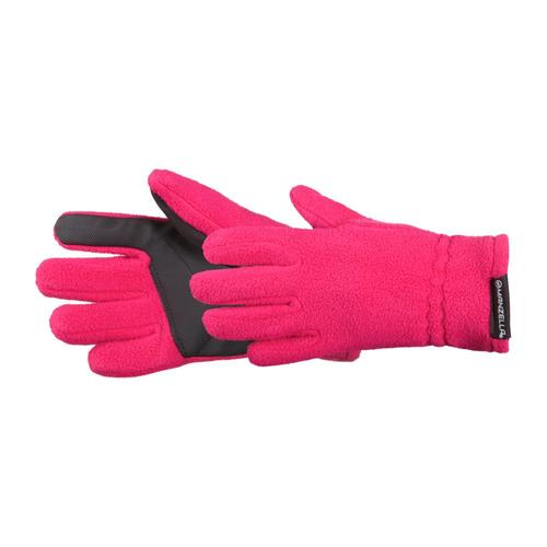 Manzella Youth Tahoe Jr. Gloves