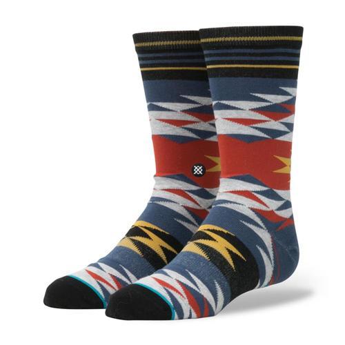Stance Kids Old Mans Socks