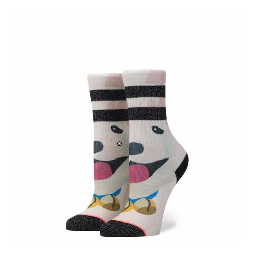 Stands Kids Puppies Socks