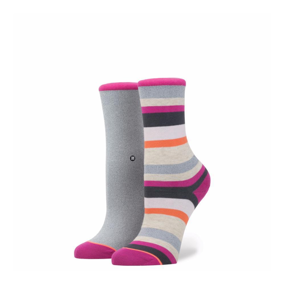 Stance Kids Shred Socks MISMATCH