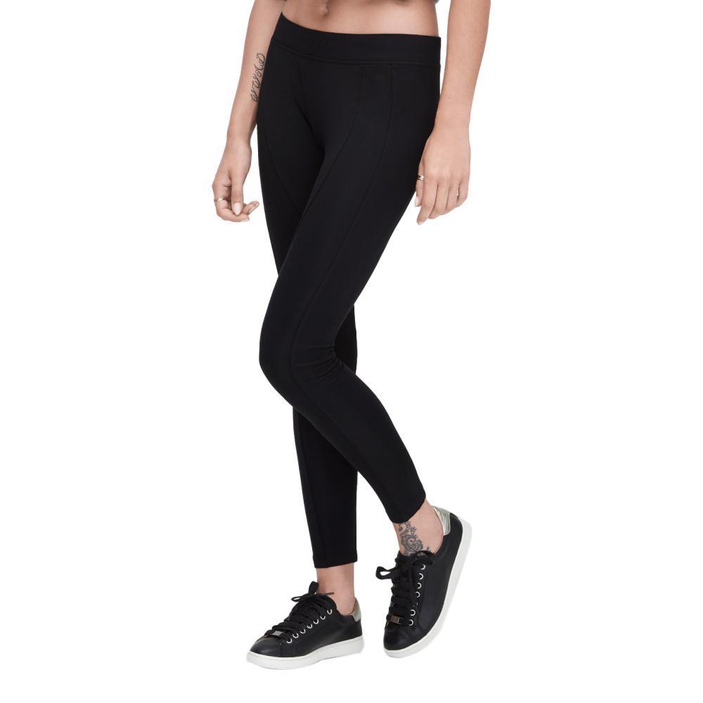 Ugg Women's Watts Legging BLACK
