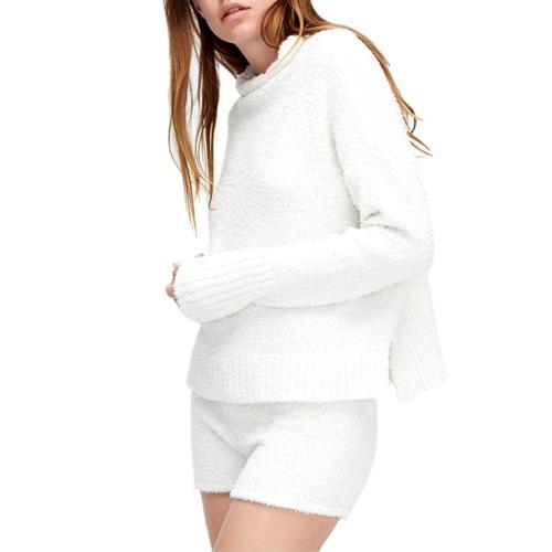UGG Women's Sage Sweater Cream