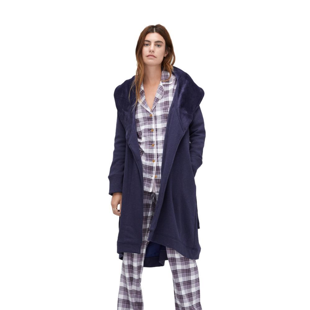Ugg Women's Duffield Robe