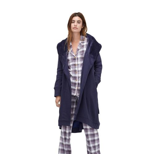 Ugg Women's Duffield Robe