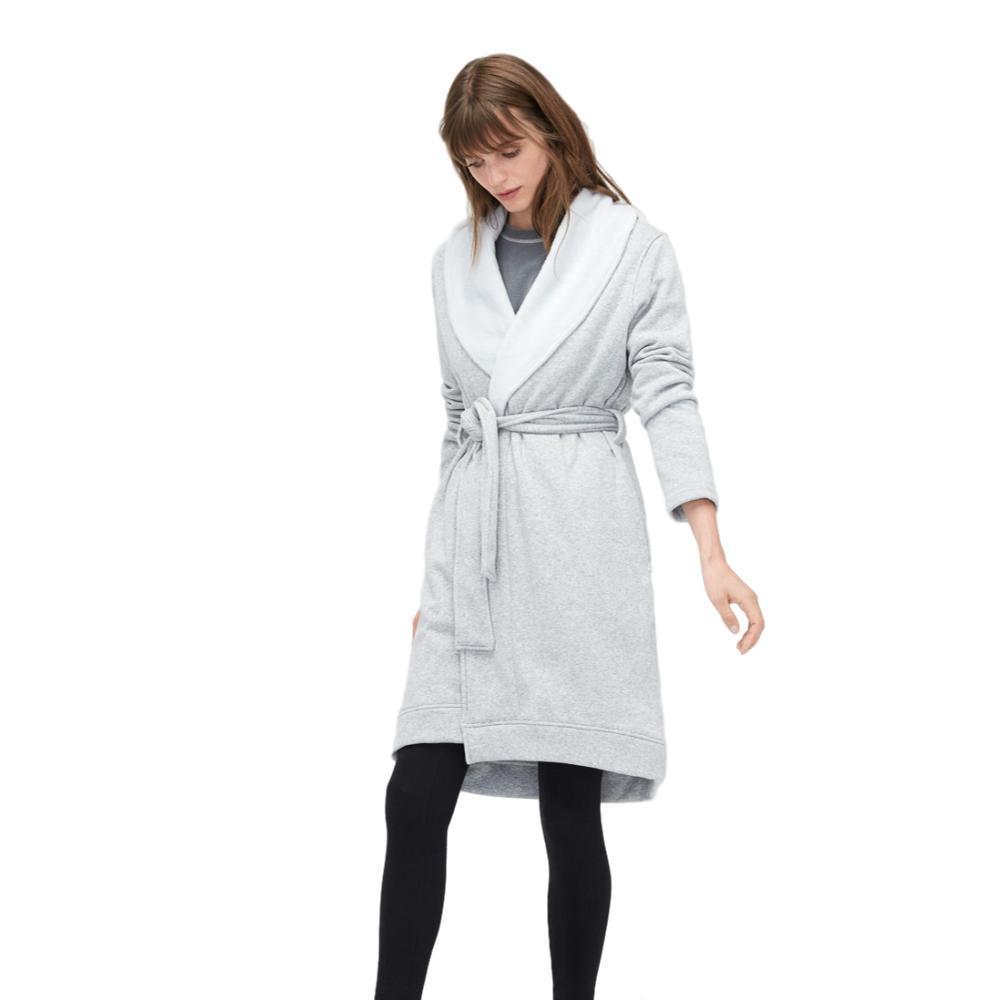Ugg Women's Blanche Robe SEALHTHR