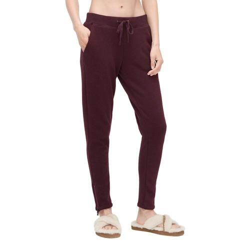 Ugg Women's Molly Legging
