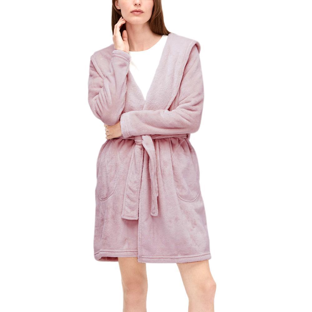 Ugg Women's Miranda Robe DUSK