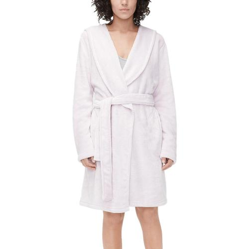 UGG Women's Miranda Robe Lavender