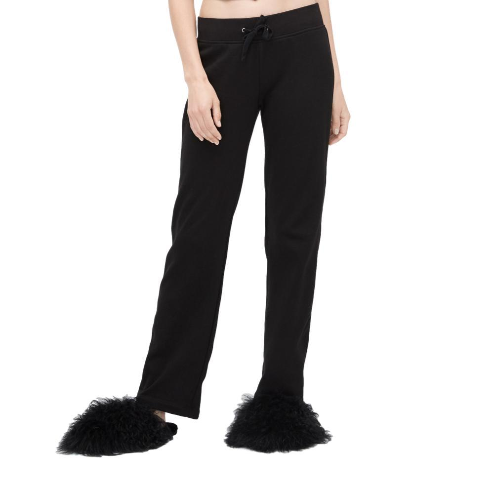 Ugg Women's Penny Pants BLACK
