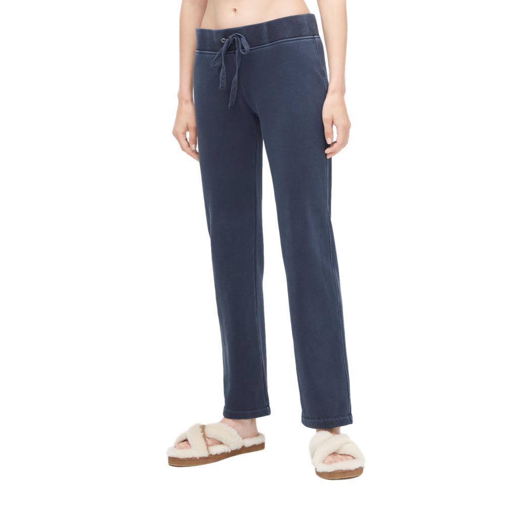Ugg Women's Penny Pants NAVY