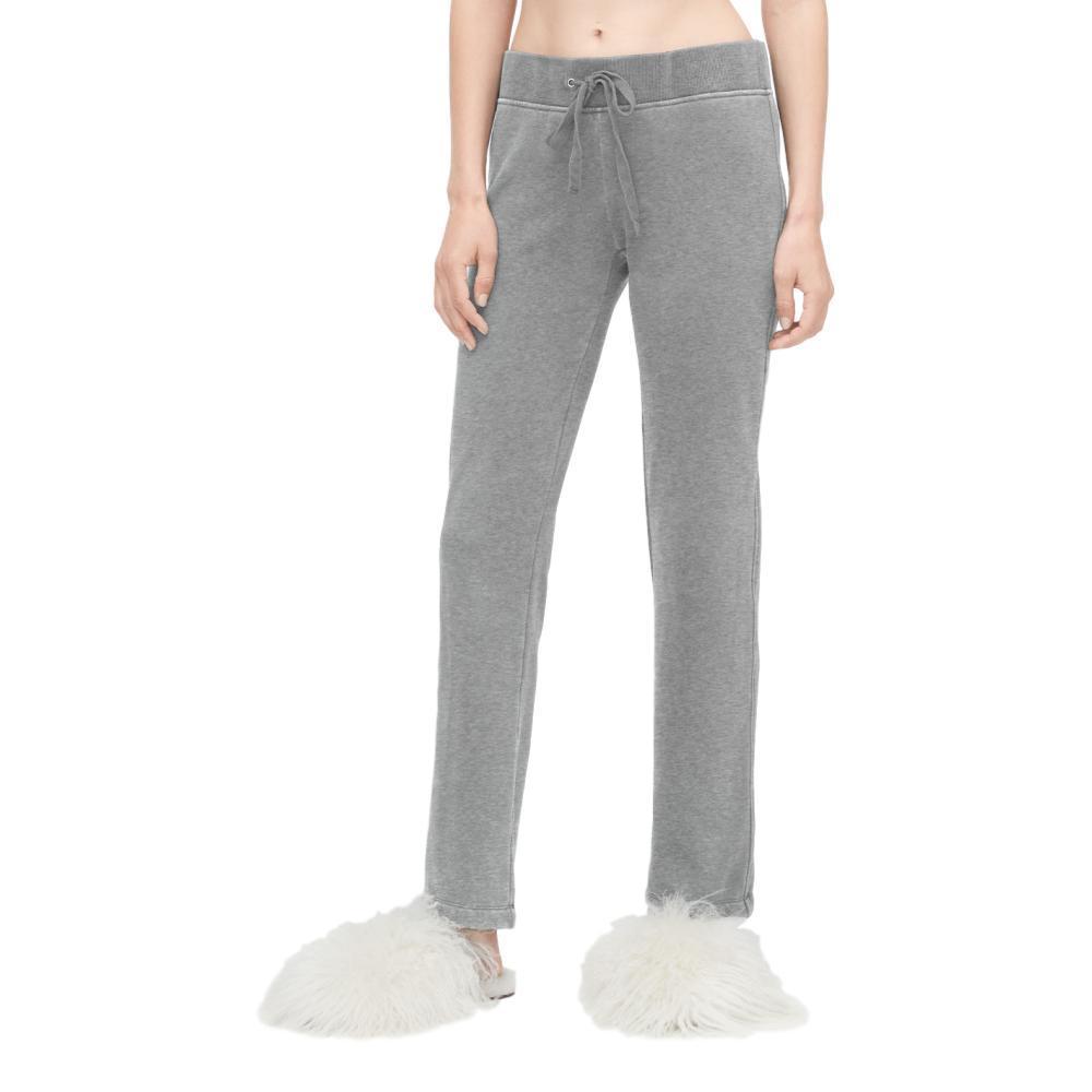 Ugg Women's Penny Pants SEALHTHR