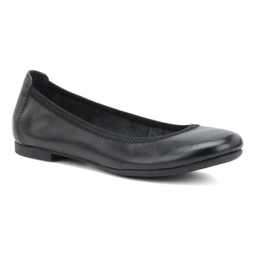 Born Women's Julianne Flats