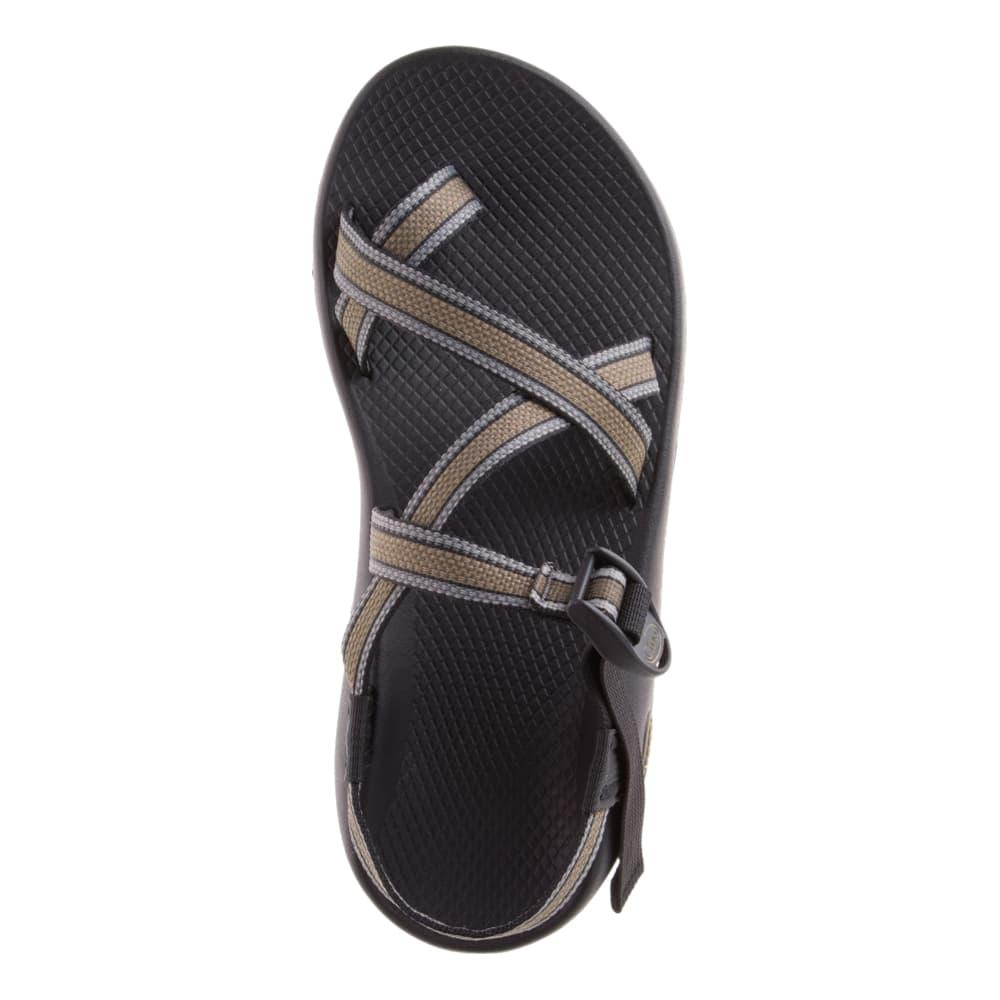Chaco Men's Z/2 Classic Sandals