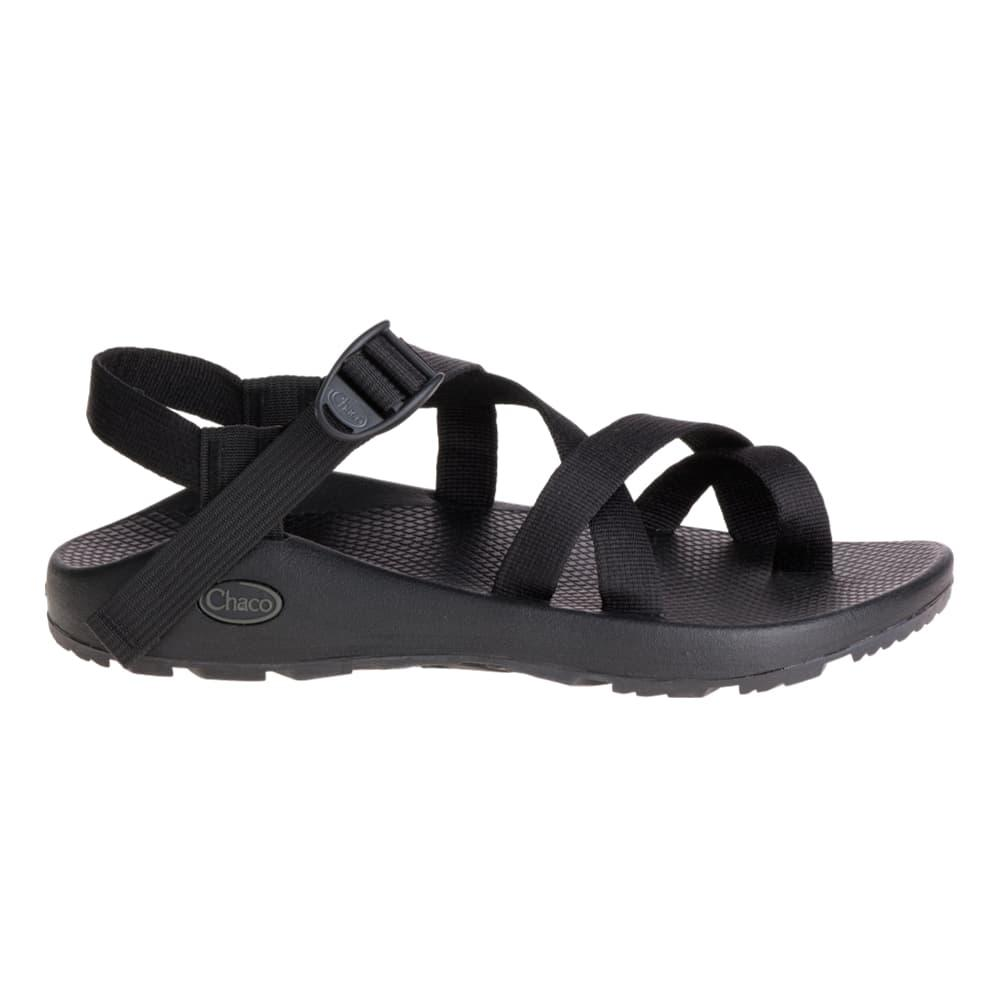 Chaco Men's Z/2 Classic Sandals BLACK