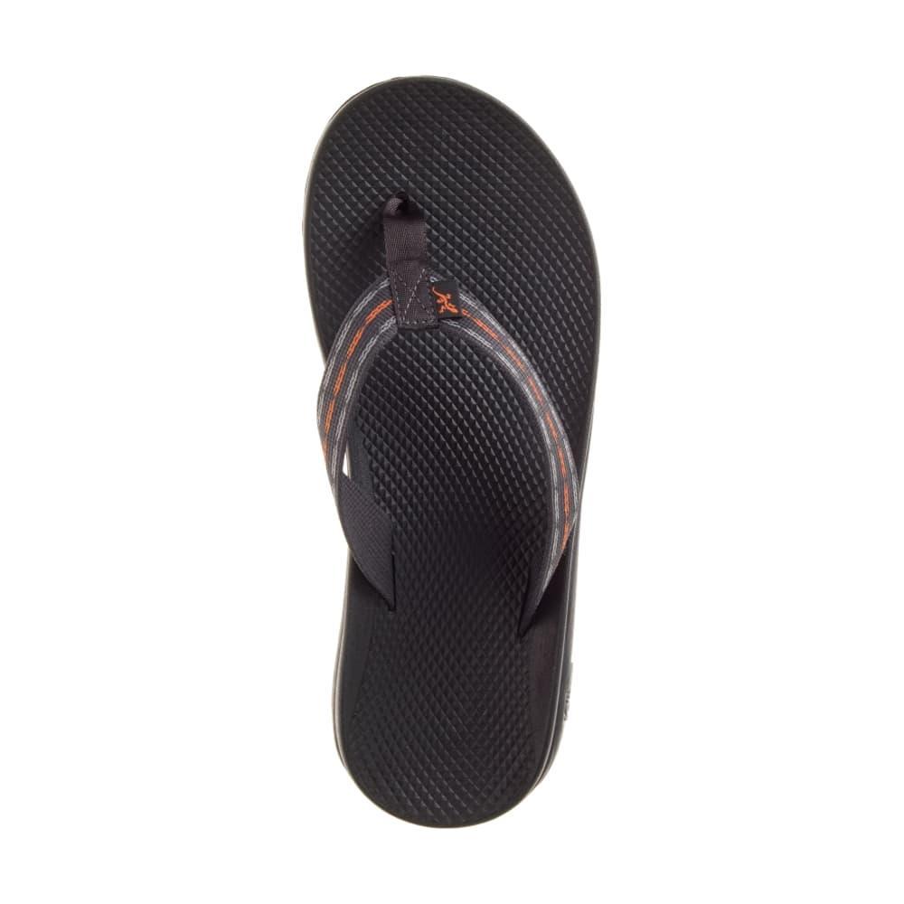 Chaco Men's Flip Ecotread Sandals