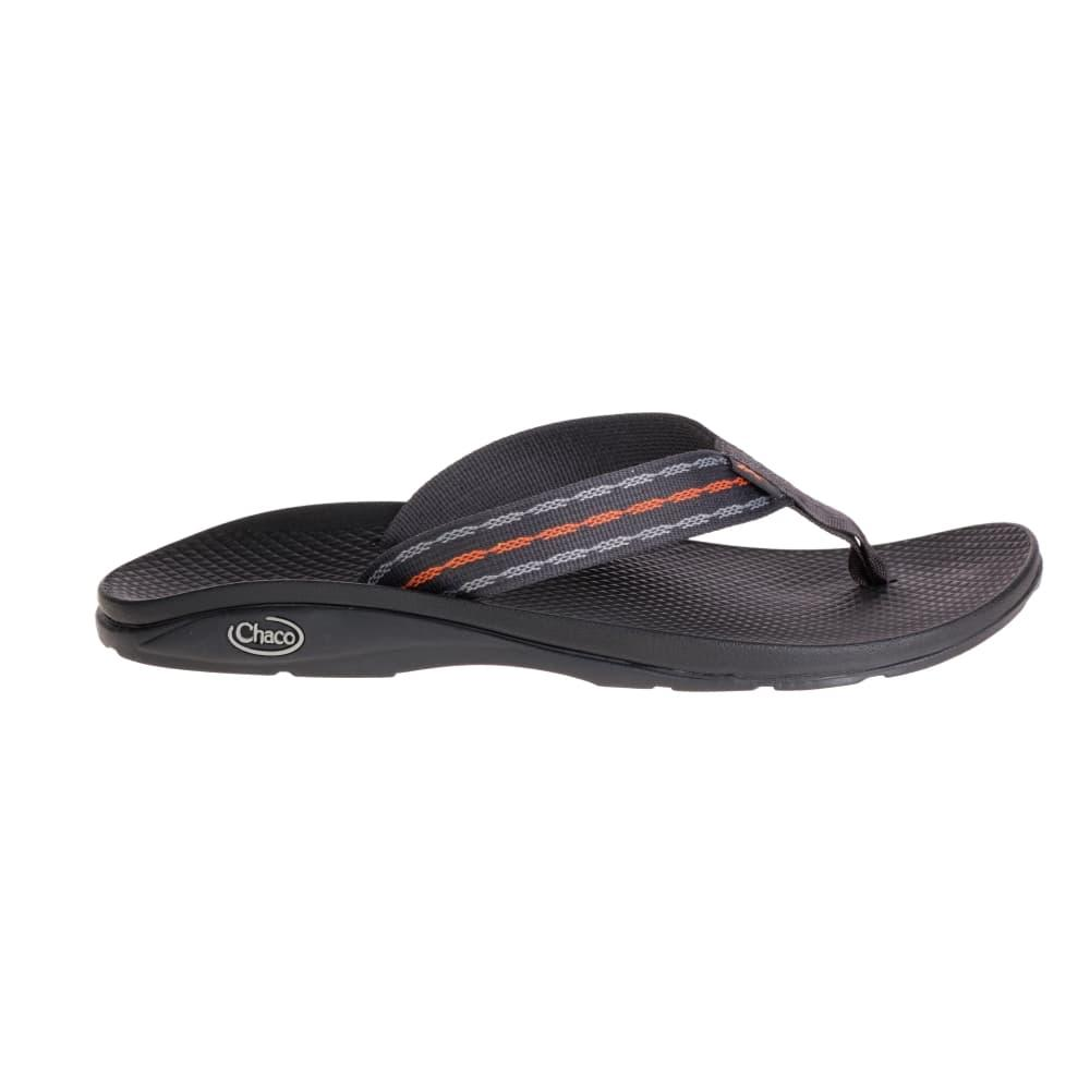 Chaco Men's Flip Ecotread Sandals LINK