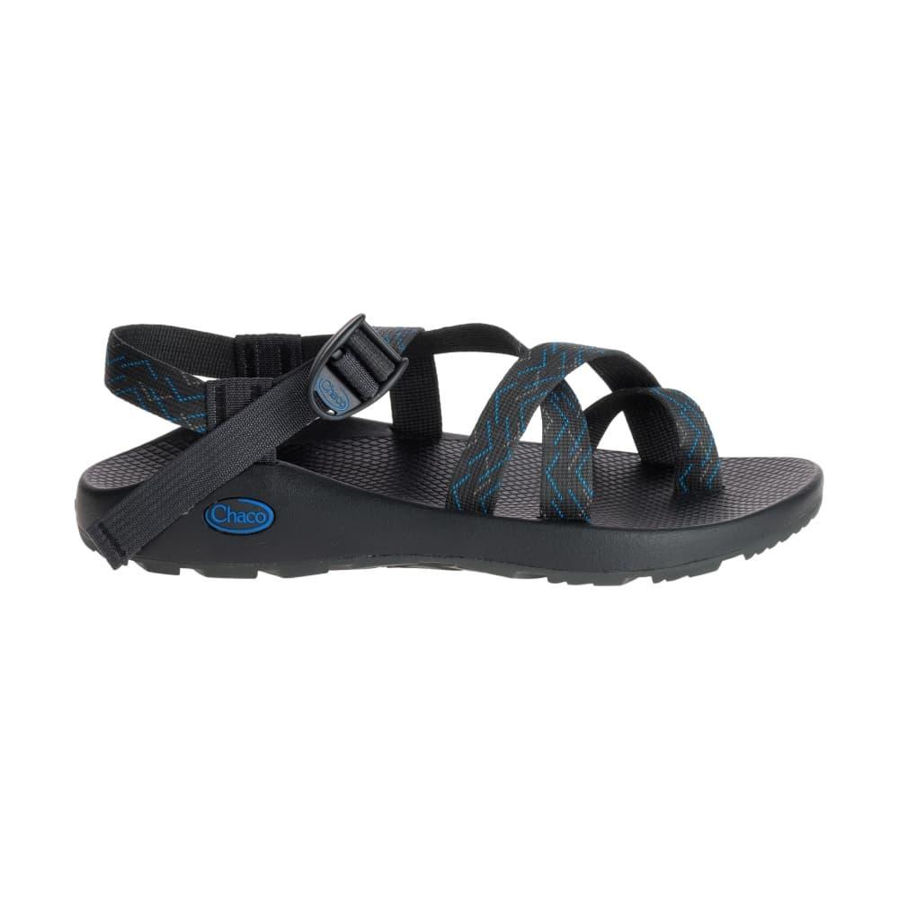 Chaco Men's Z/2 Classic Sandals BLUE