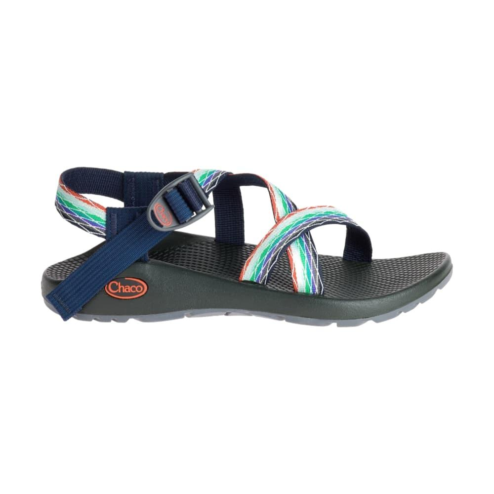 Chaco Women's Z/1 Classic Sandals PRISMINT