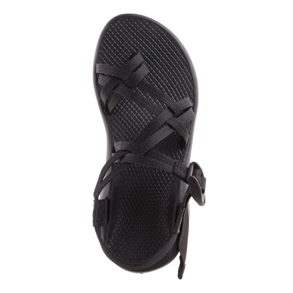 eeddd6e04fdb Chaco Women s Zx 2 Classic Sandals Item   J105492
