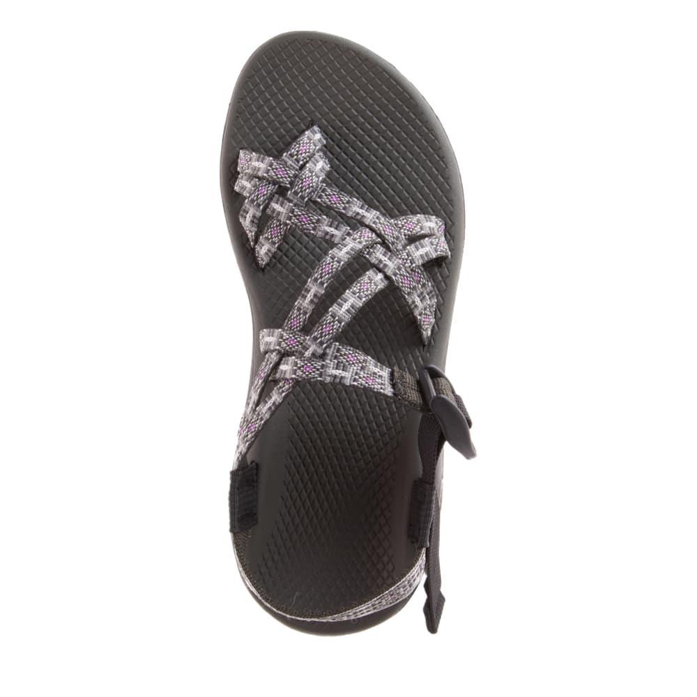 Chaco Women's Z/Cloud X2 Sandals