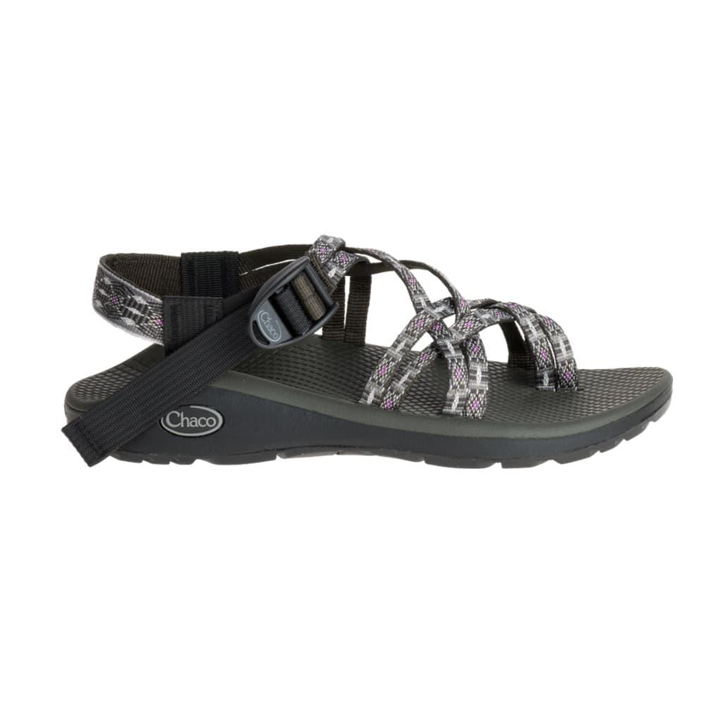 Chaco Women's Z/Cloud X2 Sandals RINGSHELL