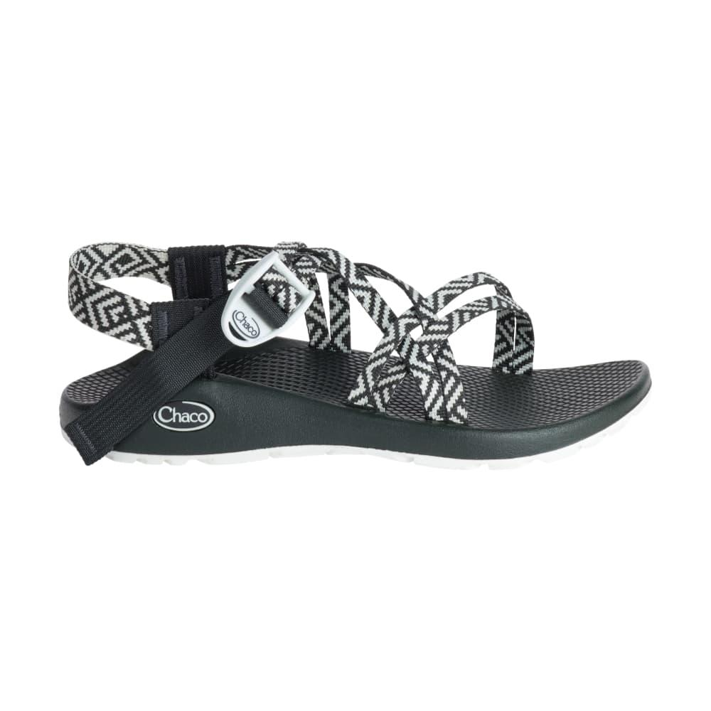 Chaco Women's ZX/1 Classic Sandals ORIGAMI