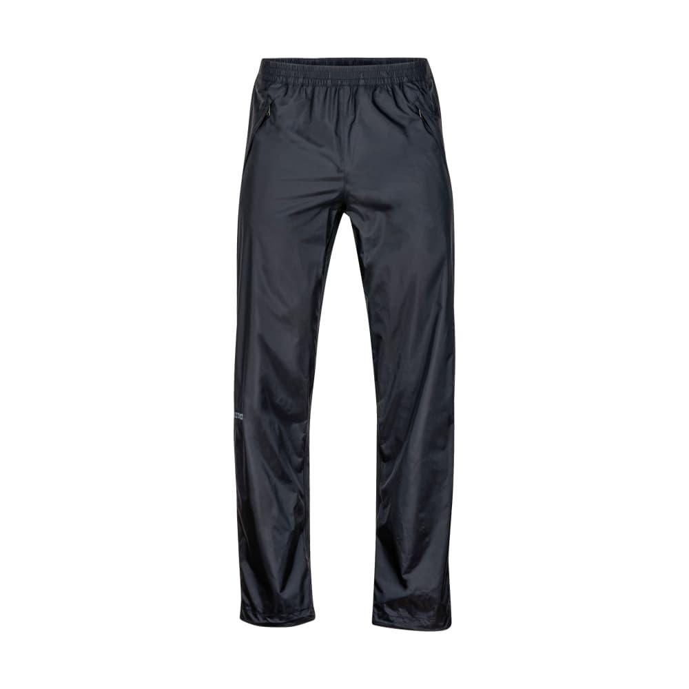 Marmot Men's Precip Fullzip Pant - Long
