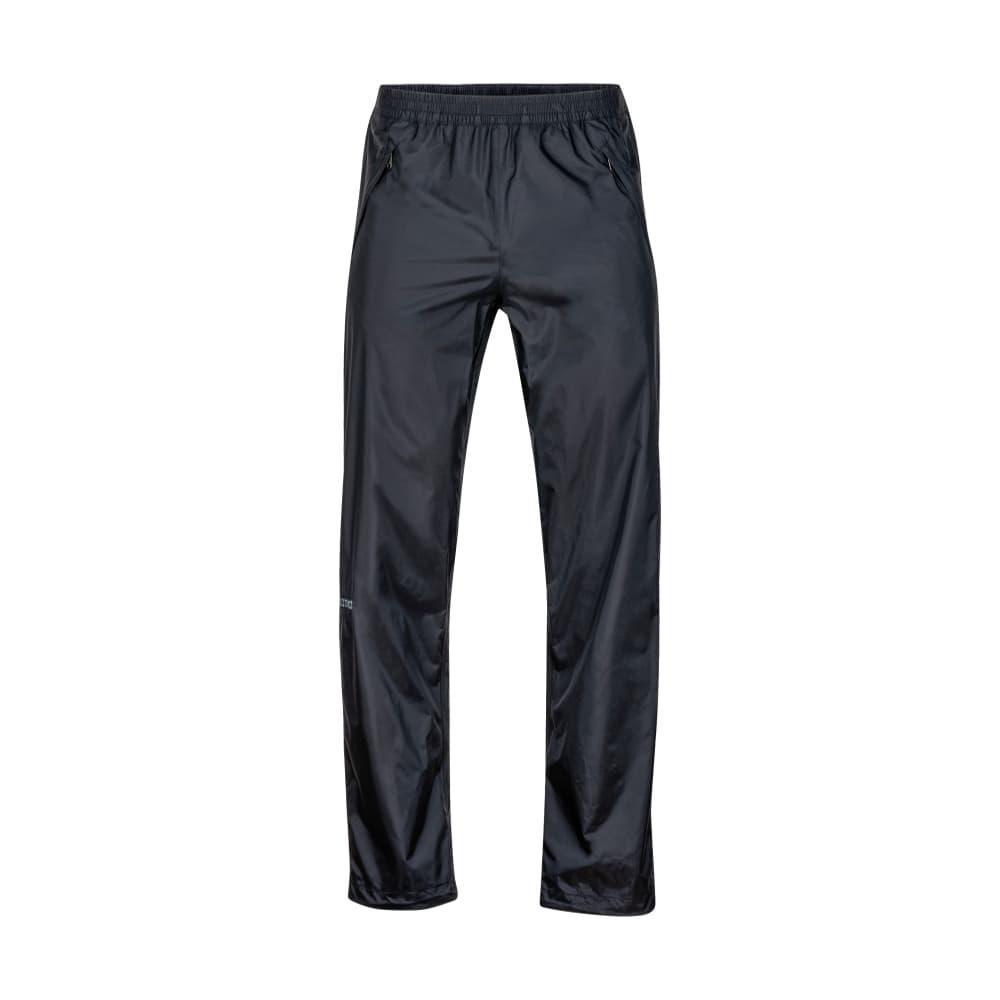 Marmot Men's Precip Full Zip Pant - Short