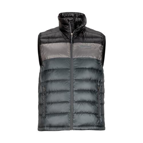 Marmot Men's Ares Vest